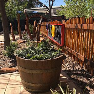 nature-play-garden